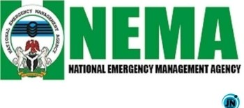 NEMA promotes 212 as DG demands greater commitment